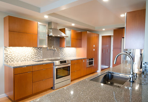 belmont-kitchen-003-X5.jpg