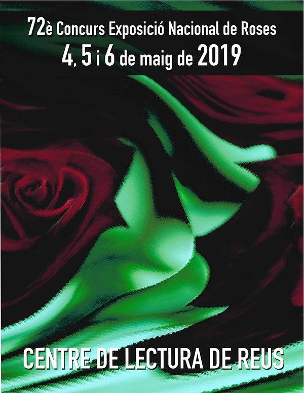 2_Cartell Expo Roses 2019 CL.JPG