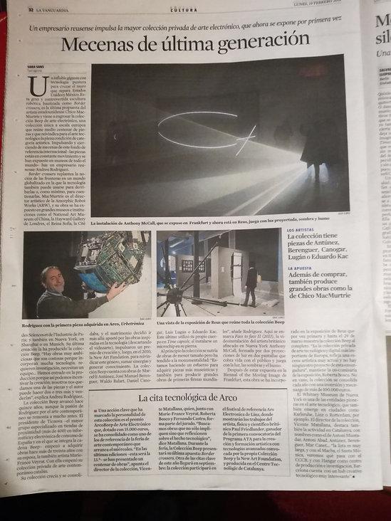 13_La Vanguardia 2.jpg