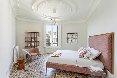 Casa_Burés_by_vilablanch_Foto_Jordi_Folc