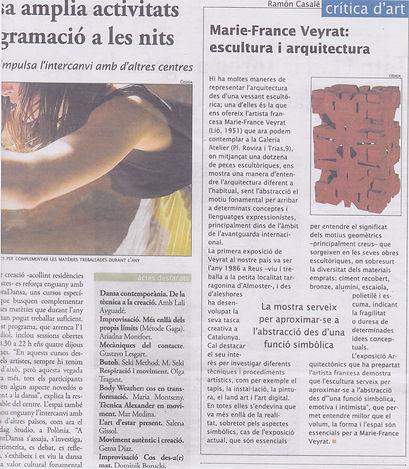 L'independent_de_Gràcia_7-06-2013.jpg