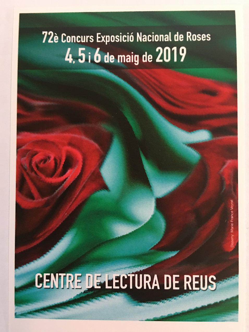 cartell roses_IMG_7587.jpg