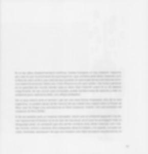 2016_Plural_Femení_1951-1975_4.jpg