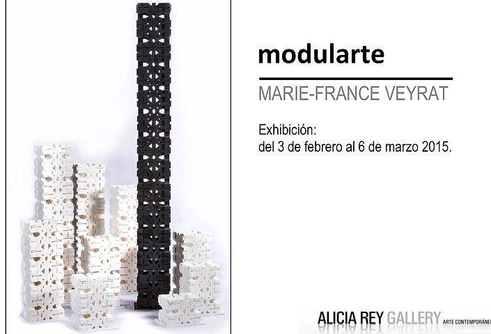 5_Modularte flyer veyrat 3-02 au 15-03-1
