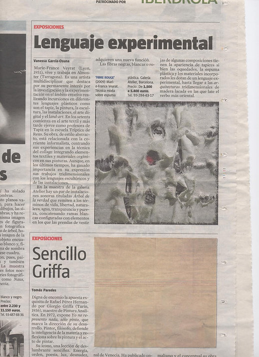 4_La Vanguardia Lenguaje 09-05-2010.jpg