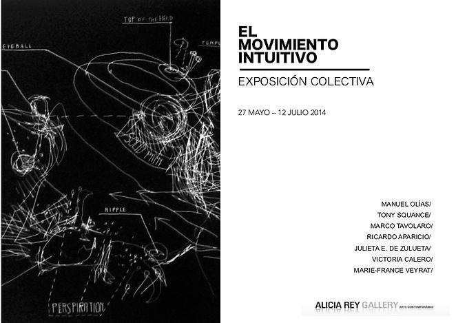invitación_colectiva_junio_Alicia_Rey_24