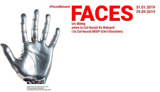18-12-27_Banner-web-Faces-ok.jpg
