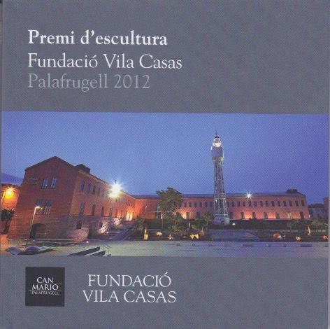 Catalogue F Vila Casas 2012.jpeg