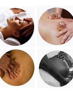 4 x massages.JPG