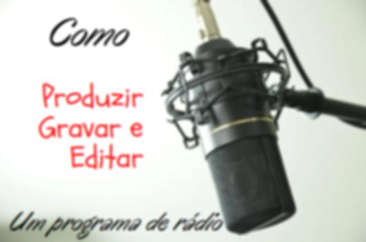 Programa_de_Rádio.PNG