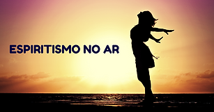 ESPIRITISMO NO AR 5.png