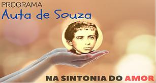 Programa Auta de Souza - Na Sintonia do