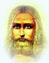 Jesus Nova.PNG