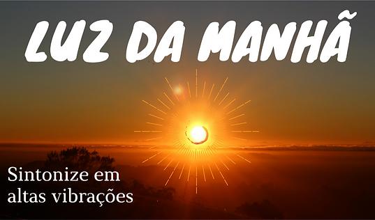 Luz_Da_Manhã.png