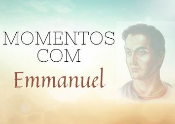 Momentos com Emmanuel 2.PNG