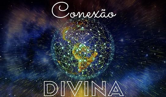 CONEXÃO DIVINA (1).png