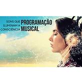 Programação_Musical_18.png
