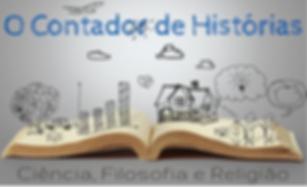 O_Contador_de_Histórias_01.png