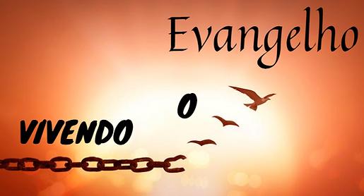 vivendo o evangelho 2.PNG