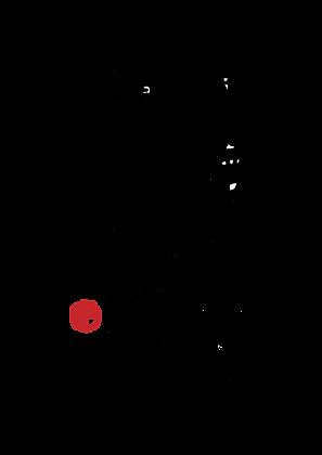 古城米ロゴ.png