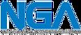 nationalglassassociation_logo_edited.png