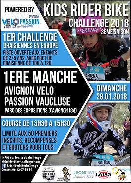 Affiche Sauveterre V2 2017-01.jpg