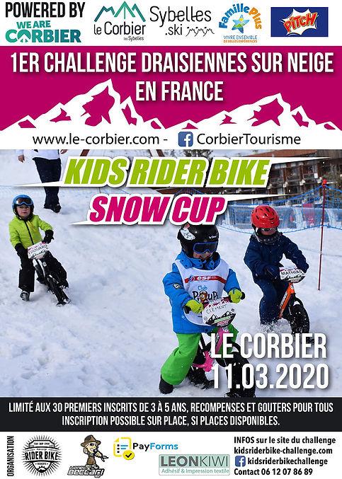 Affiche A4 LE CORBIER 2020-02.jpg