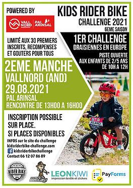 Affiche A4 VALLNORD 2021-01.jpg