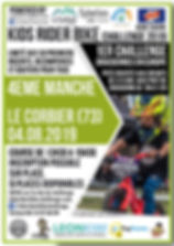 Affiche CORBIER 2019-01.jpg