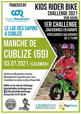 Affiche A4 CUBLIZE 2021-01.jpg