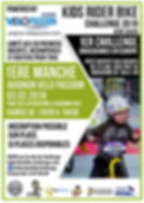 Affiche A4 AVIGNON 2019-01.jpg