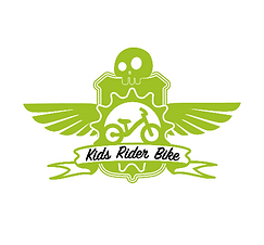 logo kids rider bike.png
