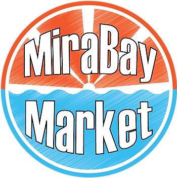 2017 MiraBay Winter Farmers Market