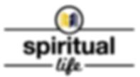 Spiritual Life.png