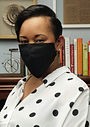 Dr. T-I Gates mask.jpg