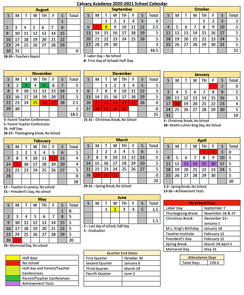 School Calendar 4.png