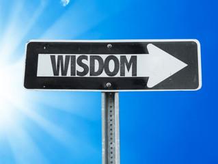 4 Ways to Teach Wisdom to Your Children