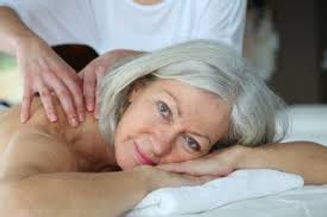Massage Pic - Woman.jpg