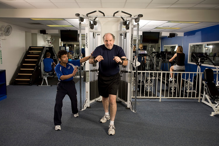 jim and nick training shot.jpg