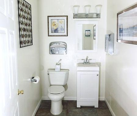 Bathroom #4.jpg