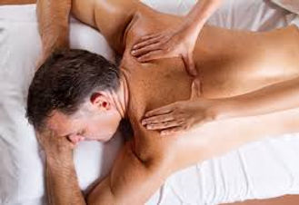 Massage Pic - Man.jpg
