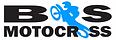 Ballerup_skovlunde_motocross_klub_logo_t