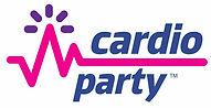 CardioParty_Logo_M.jpg