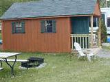 cabinside.JPG.w180h135.jpg