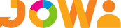 logo jowi.png