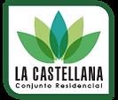 la castellana.png