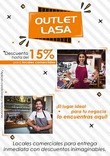 Locales comerciales Pitalito