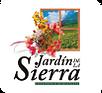 logo jardin de la sierra-04.png
