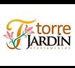 torre jardin-29.png