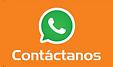 contactanos_Mesa de trabajo 1.png